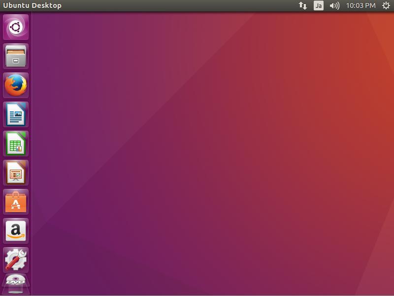 Vnc ubuntu mate :: barkbrennonlarigbudd