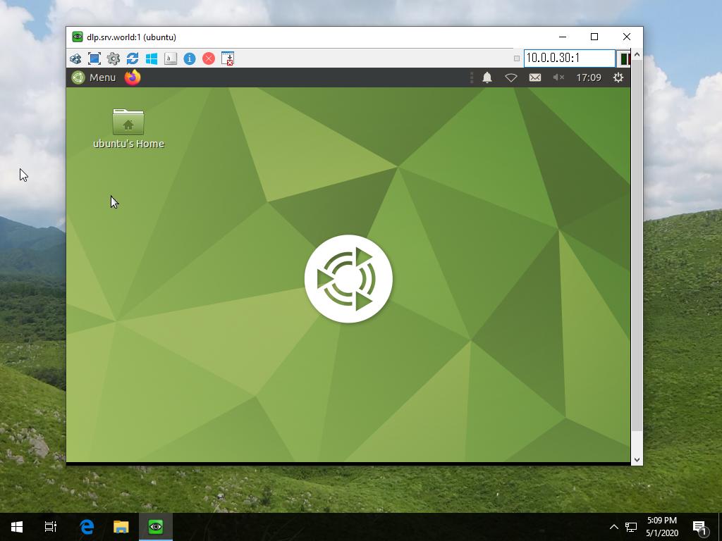 ubuntu 最新 版