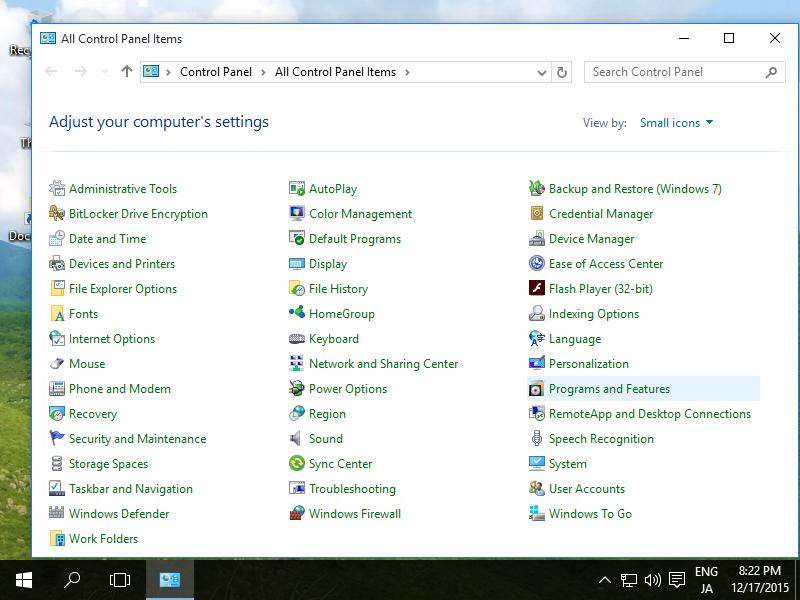 Configure nfs server windows 10 | Setting Up NFS Share on