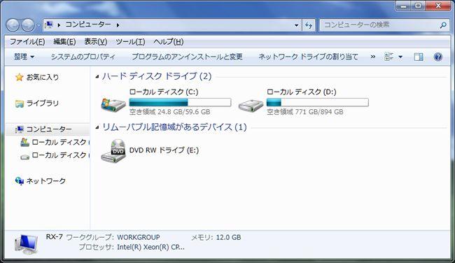 how to create folder in unix