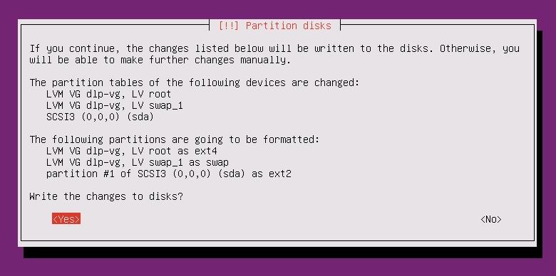 Ubuntu 13.04 系统安装