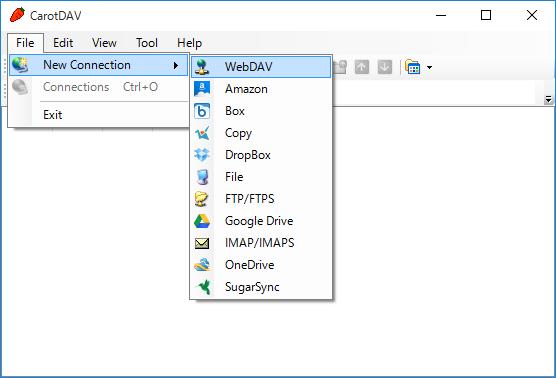 Ubuntu 14 04 LTS : WEB Server : Use WebDAV : Server World