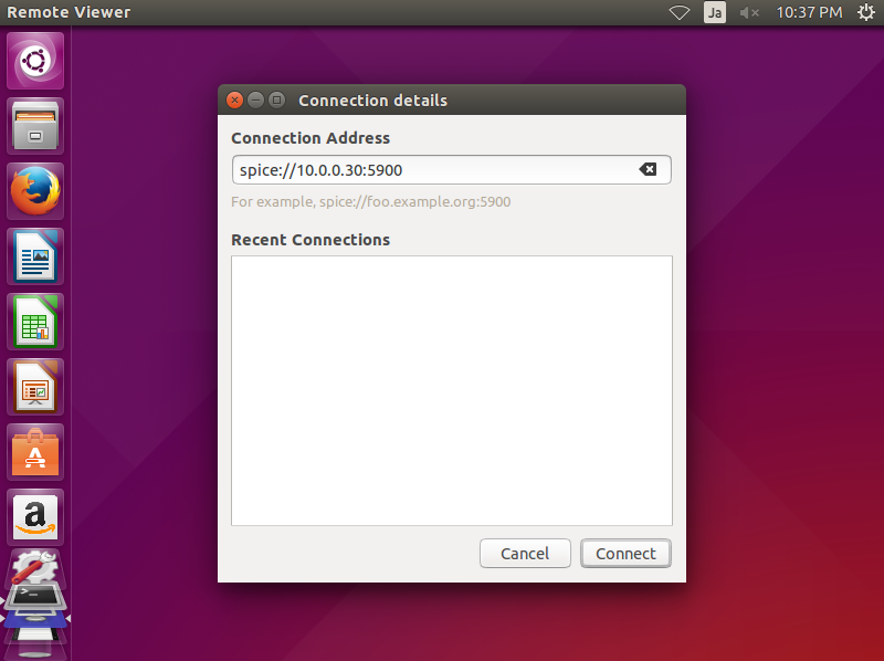 how to change org.gnome.system.proxy.http authentication-password