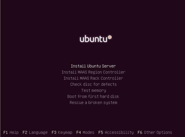 install redis sentinel ubuntu 16.04