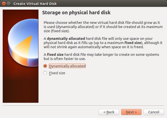 how to start xfce4 gui on ubuntu 16.04 server